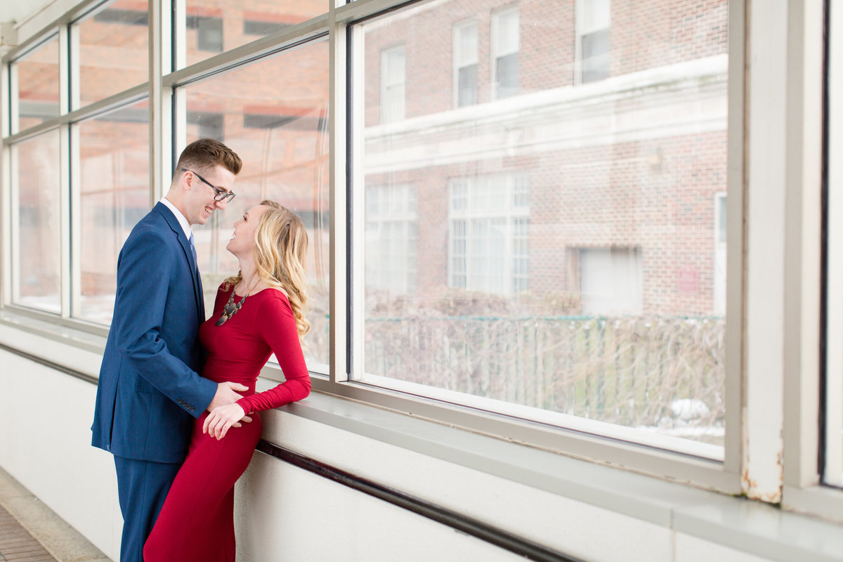 downtown-aurora-engagement-photographer-classic-bride-formal-pictures-chicago-naperville-candid-photo