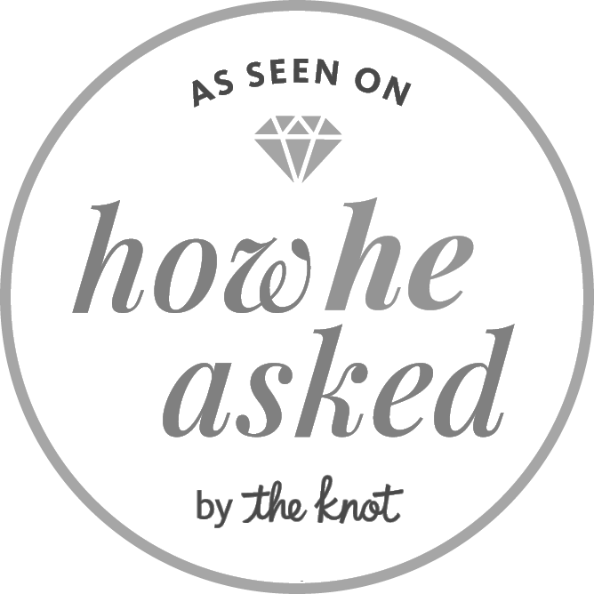 HHA-badge-theknot copy