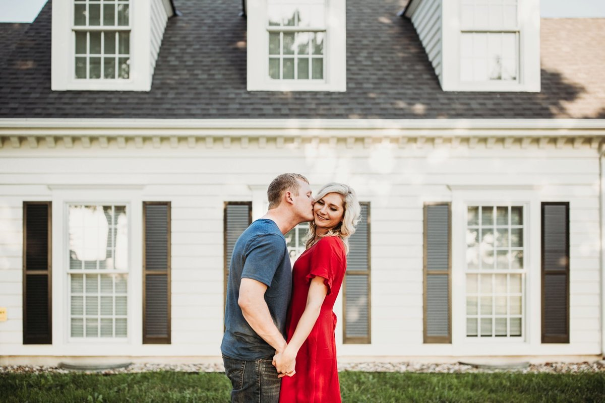 Kansas City Salt Lake City Destination Wedding Photographer_0382