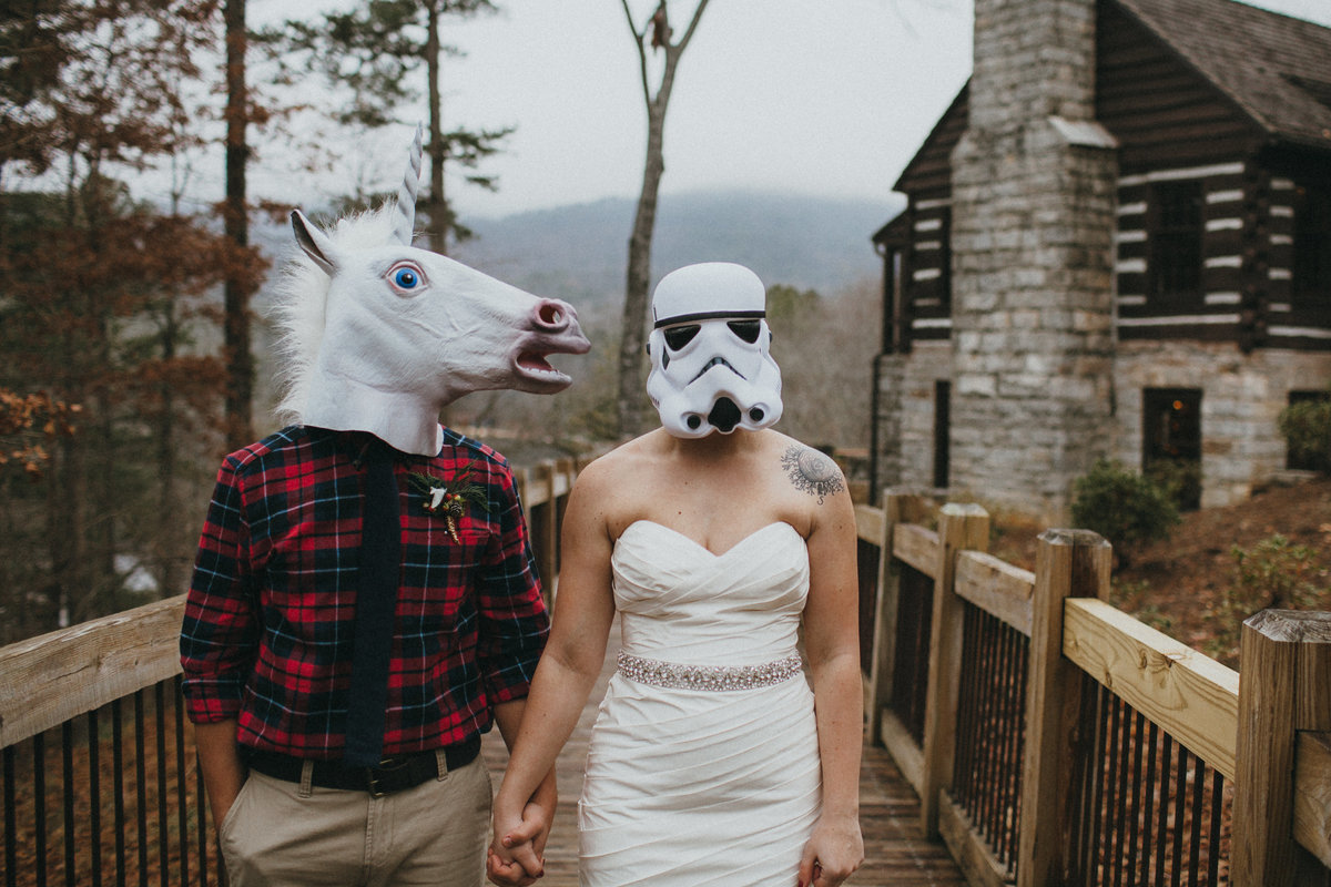Star Wars Wedding in Table Rock State Park, Table Rock Wedding, Greenville Wedding Photographer, Wedding photographers Greenville SC,  Greenville SC wedding photographers, engagement photographers Greenville SC, Greenville SC engagement photographers, wedding photographers Asheville NC, Asheville NC wedding photographers, Greenville SC wedding photography, wedding photography Greenville SC, engagement photography Greenville SC, Greenville SC wedding photography, Destination wedding photographers, Destination wedding photography, Simply Violet Photography