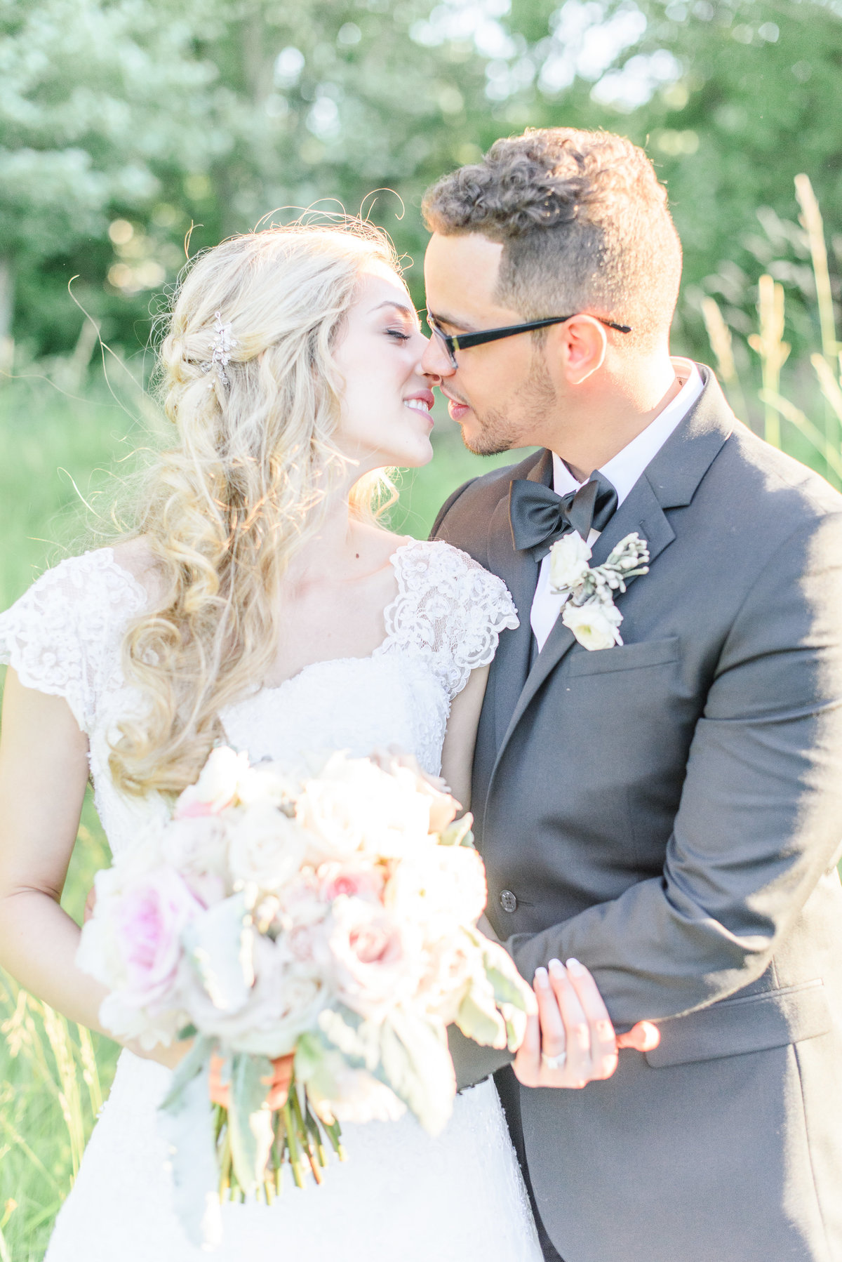 Olivia Rae Photography | Historic Acres of Hershey Wedding-806