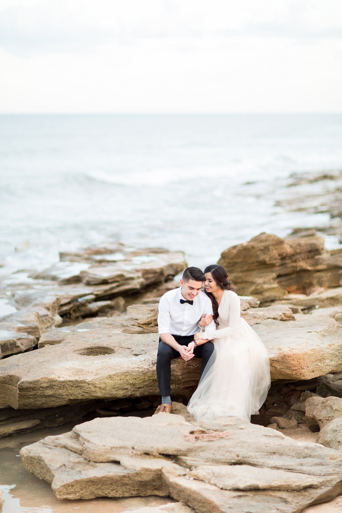 Bri-Cibene-Photography-Engagements_0090