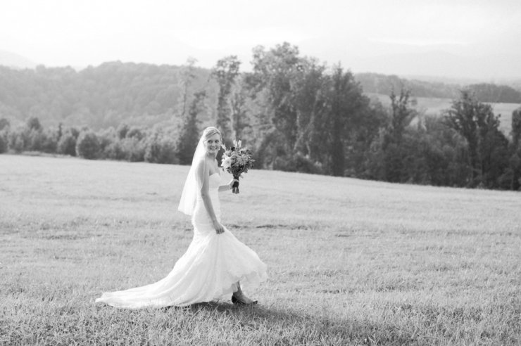 KD-Burke-Photography-Va-wedding-photographer_0737-1024x682(pp_w740_h492)