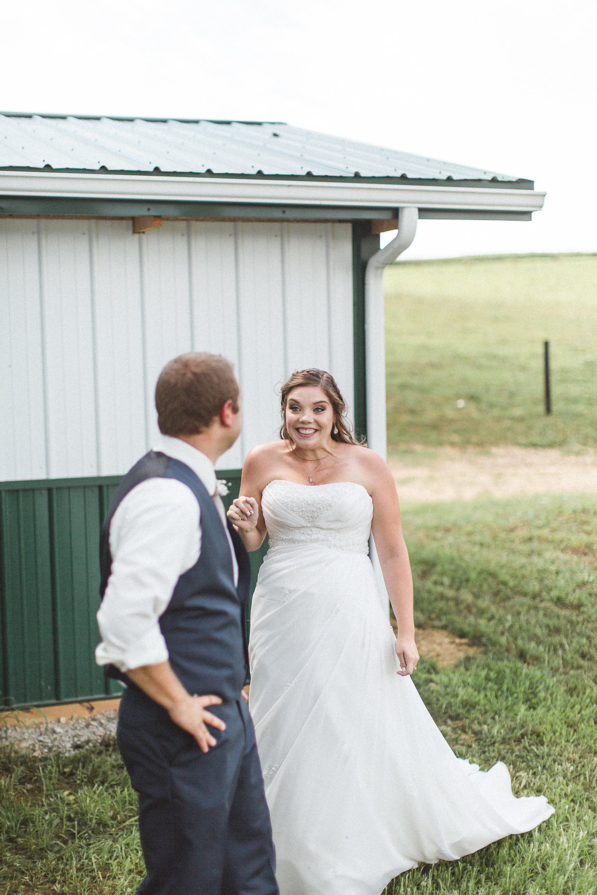 Columbus Wedding Photograpy - Zach + Faith - DiBlasio Photo-4889