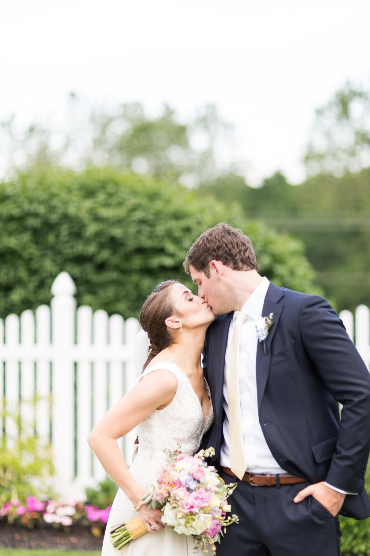 Bri-Cibene-Photography-Weddings_0050