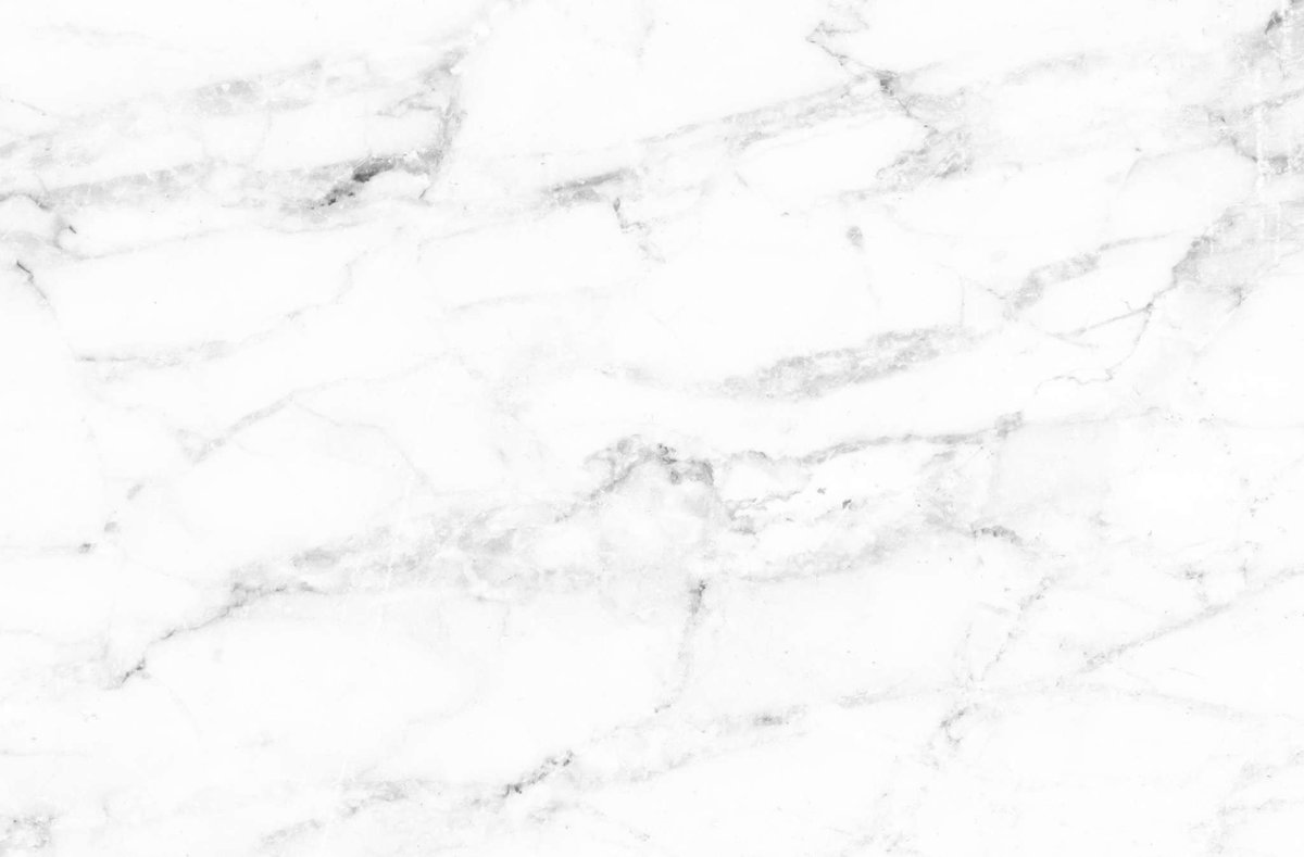 white-marble-background-1