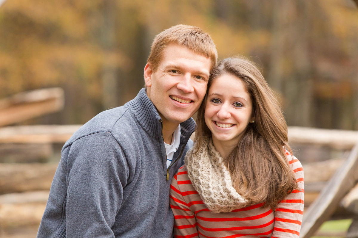 richmond_virginia_fall_engagement-24