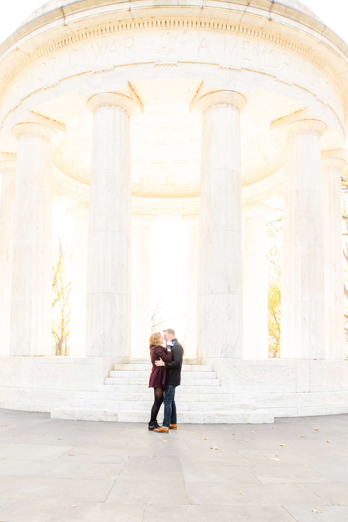 Katelyn&Josh-Favorites-014