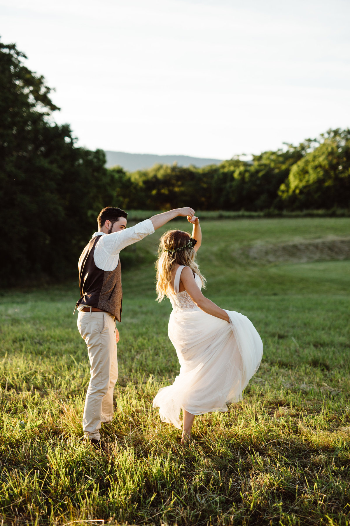 Virginiawedding-Holdenjessie-788