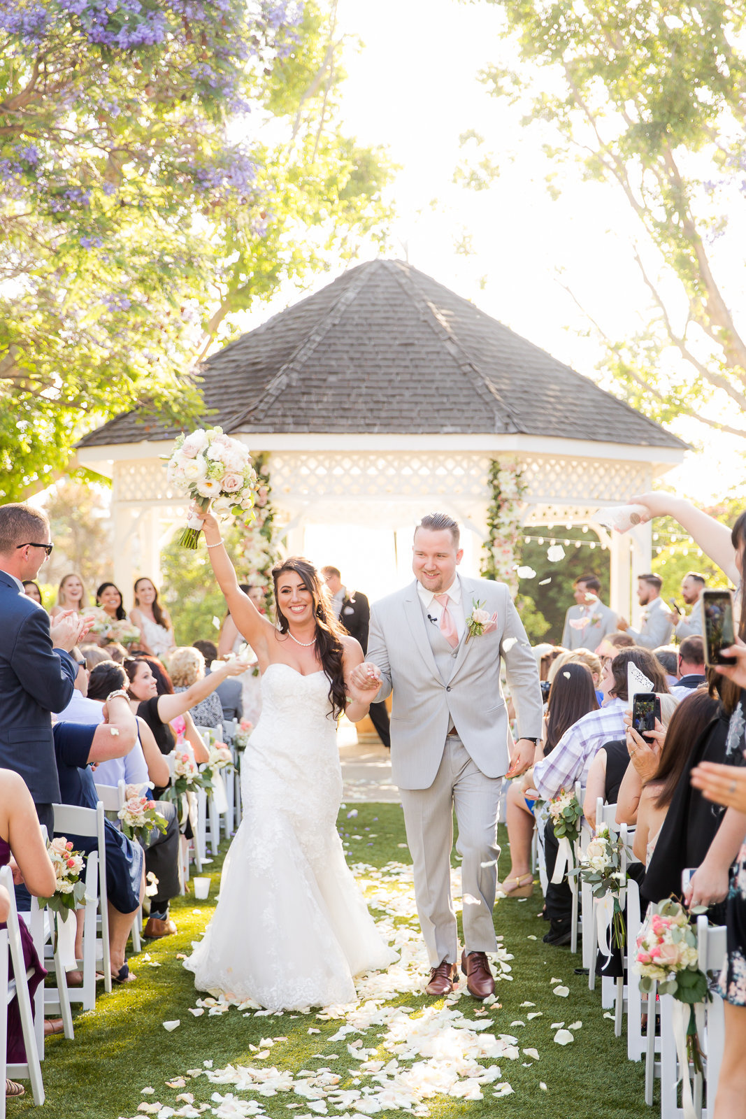 Bride and Groom Wedding Photo Ideas Theresa Bridget Photography Photo-106