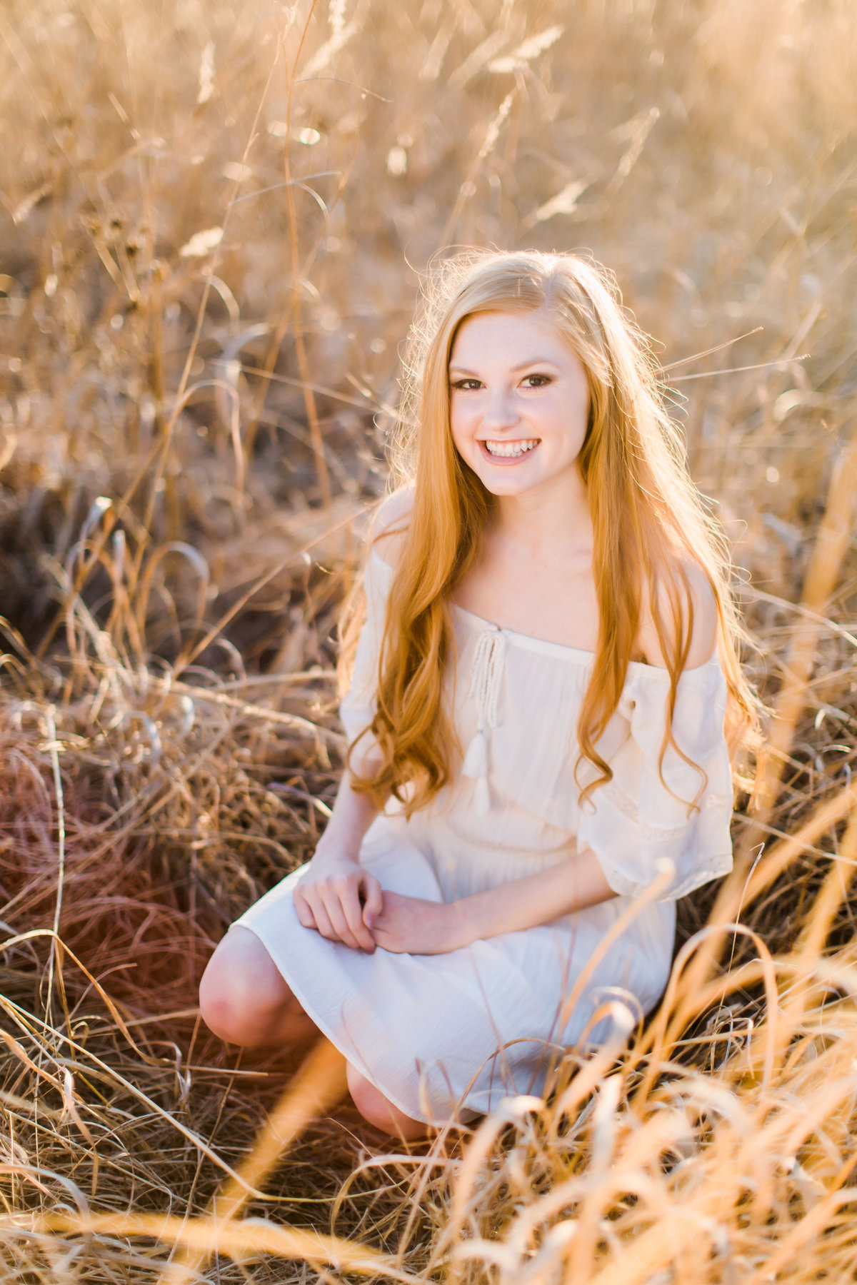 SeniorPortraits_ColumbiaMissouri_Daylin_CatherineRhodesPhotography-105