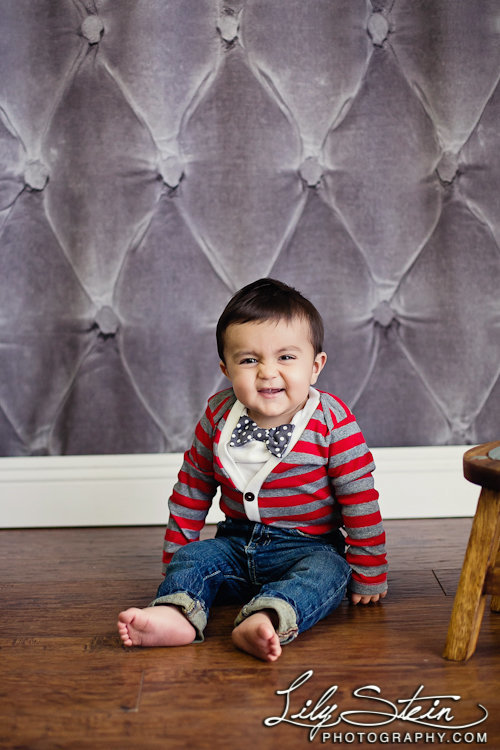 baby-boy-smash-the-cake-1st-first-birthday-etsy-bowtie-lily-stein-photograhy-nathan-001