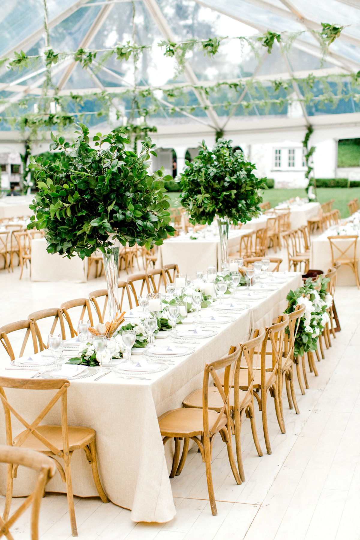 New-York-Private-Estate-Luxury-Tent-Wedding-Photo-Jessica-Haley-48