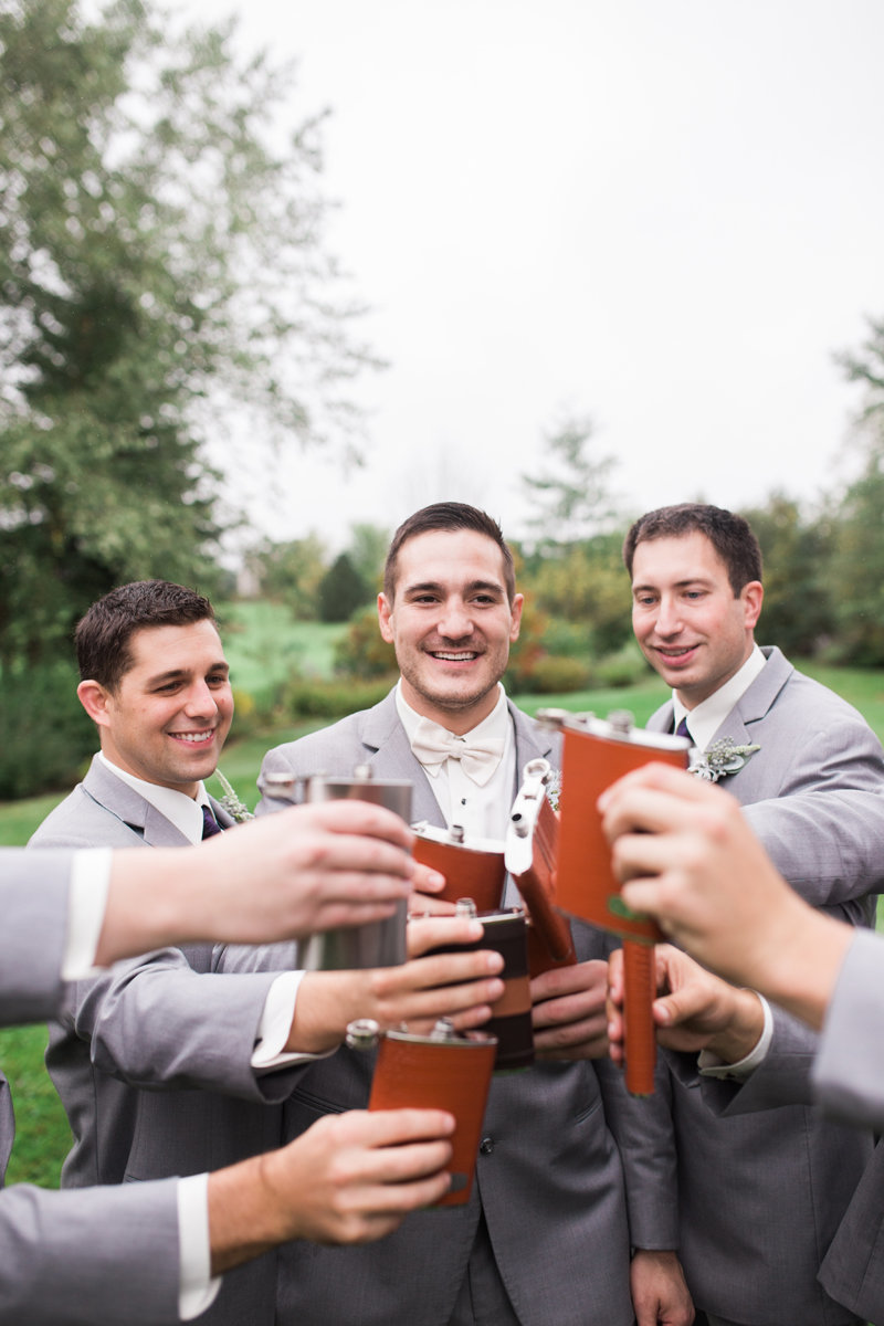 best_wisconsin_wedding_photographer (8)