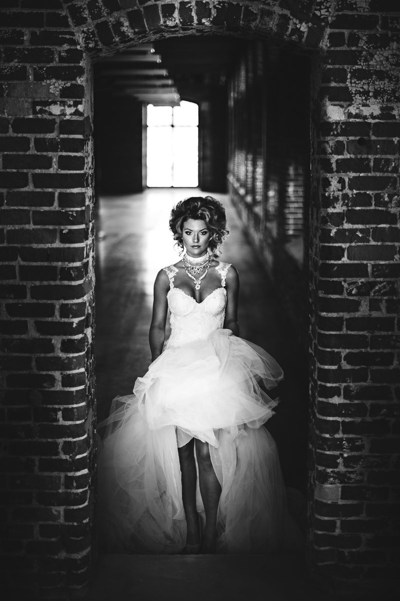 1_charlotte_nc_wedding_photographer_bridal_059