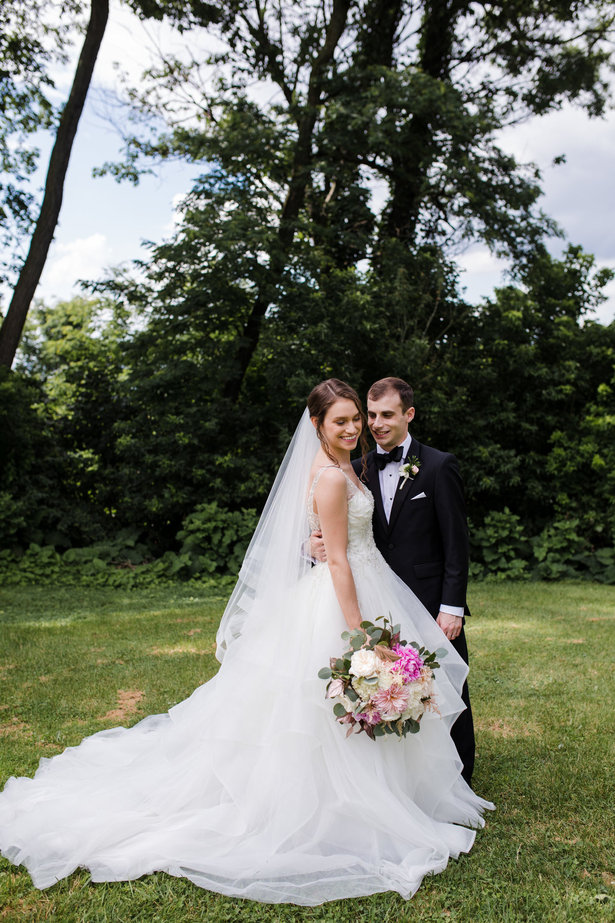 Unique pgh wedding photography60