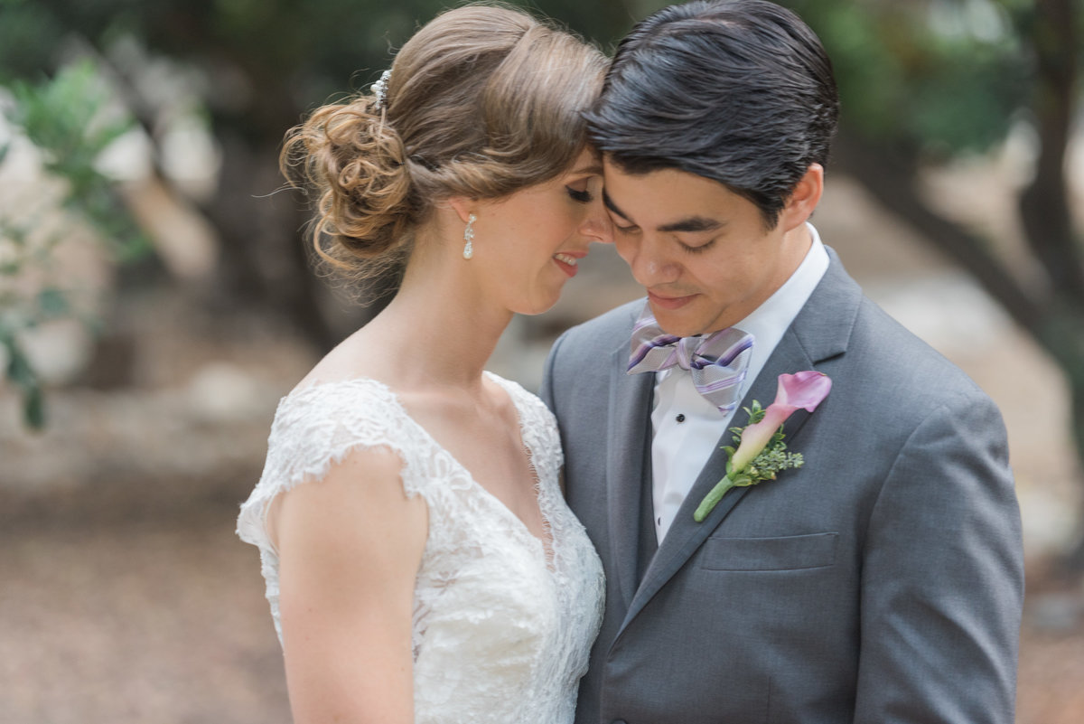 Occidental-college-wedding-photos-697