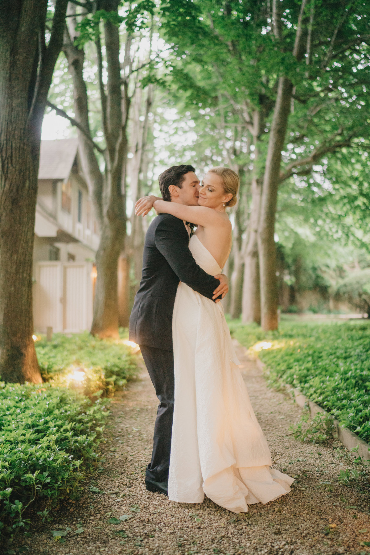 hamptons_wedding_baker_house0144