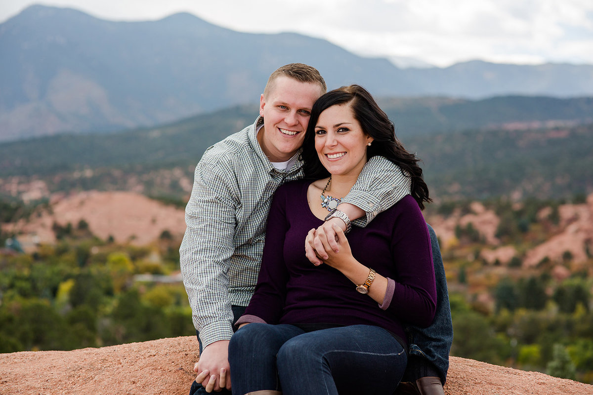 Kelsey-Andrew-GOG-Engagements-1010