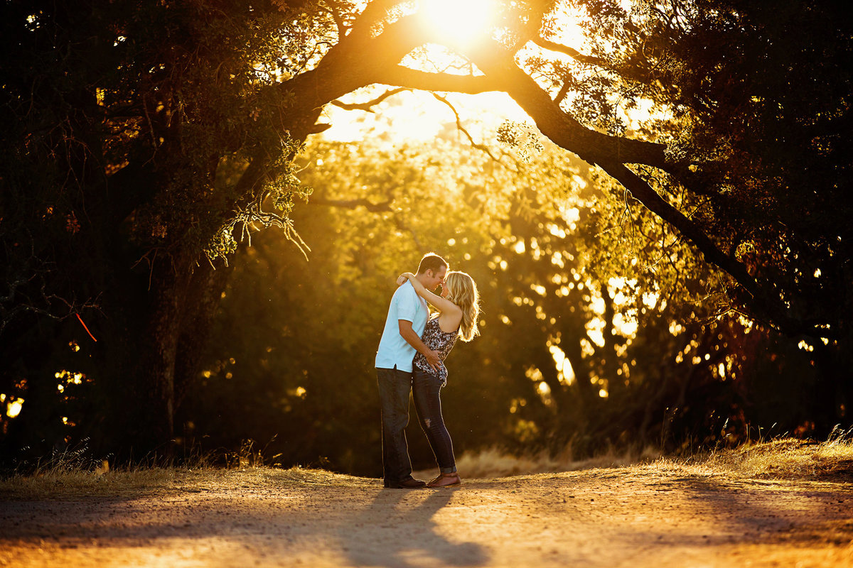 Sacramento-Engagement-Photograper009