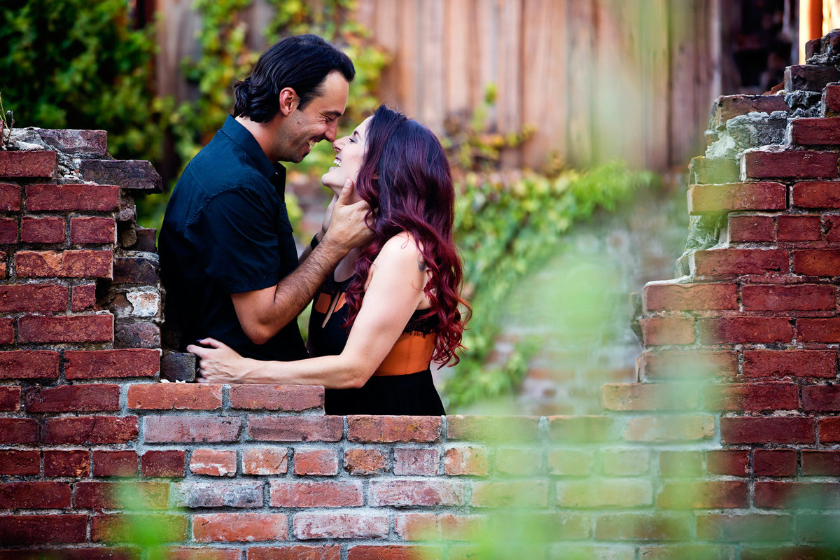 Sacramento-Engagement-Photograper035