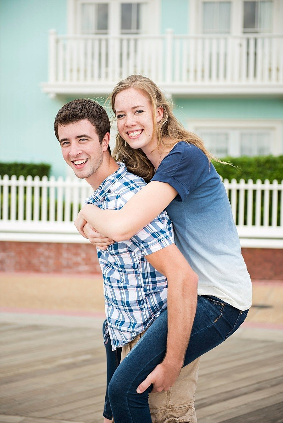engagement-joyful-orlando-disney-boardwalk-photos