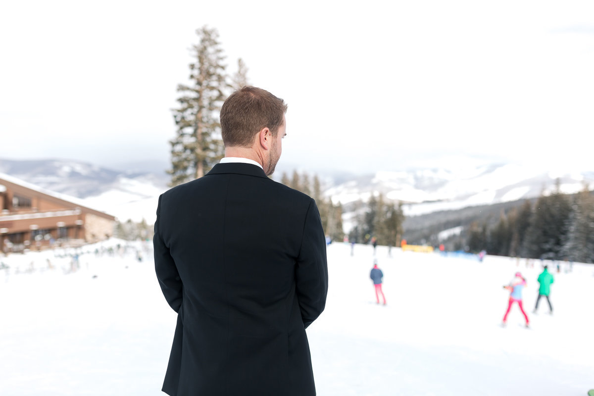 colorado_winter_wedding-13