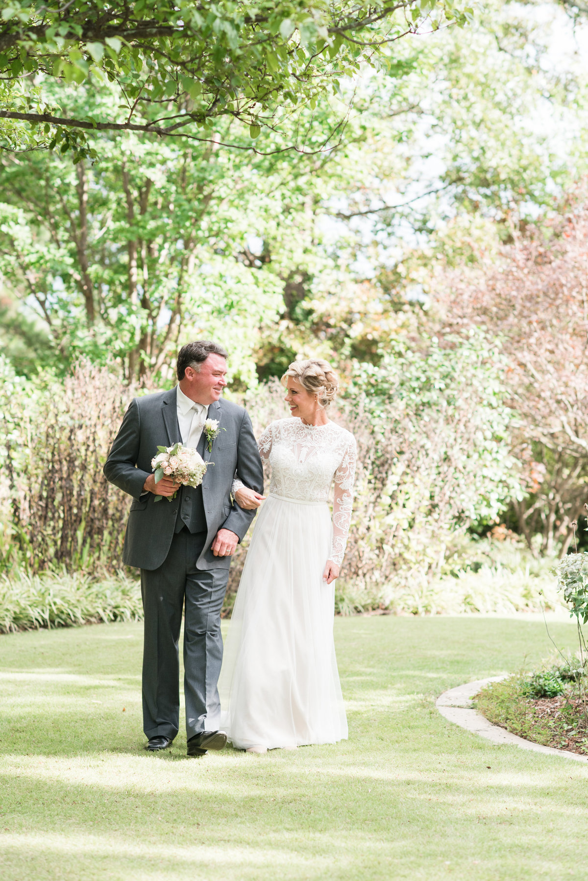 Fletcher_Park_Raleigh_NC_Wedding0038