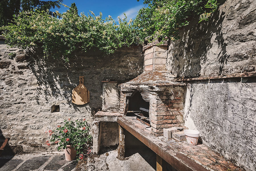 Holiday-Home-to-Rent-Farmhouse-with-pool-South-France (19 of 31)