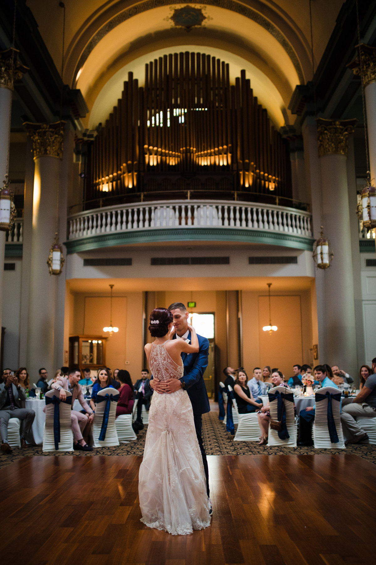 Unique pgh wedding photography91