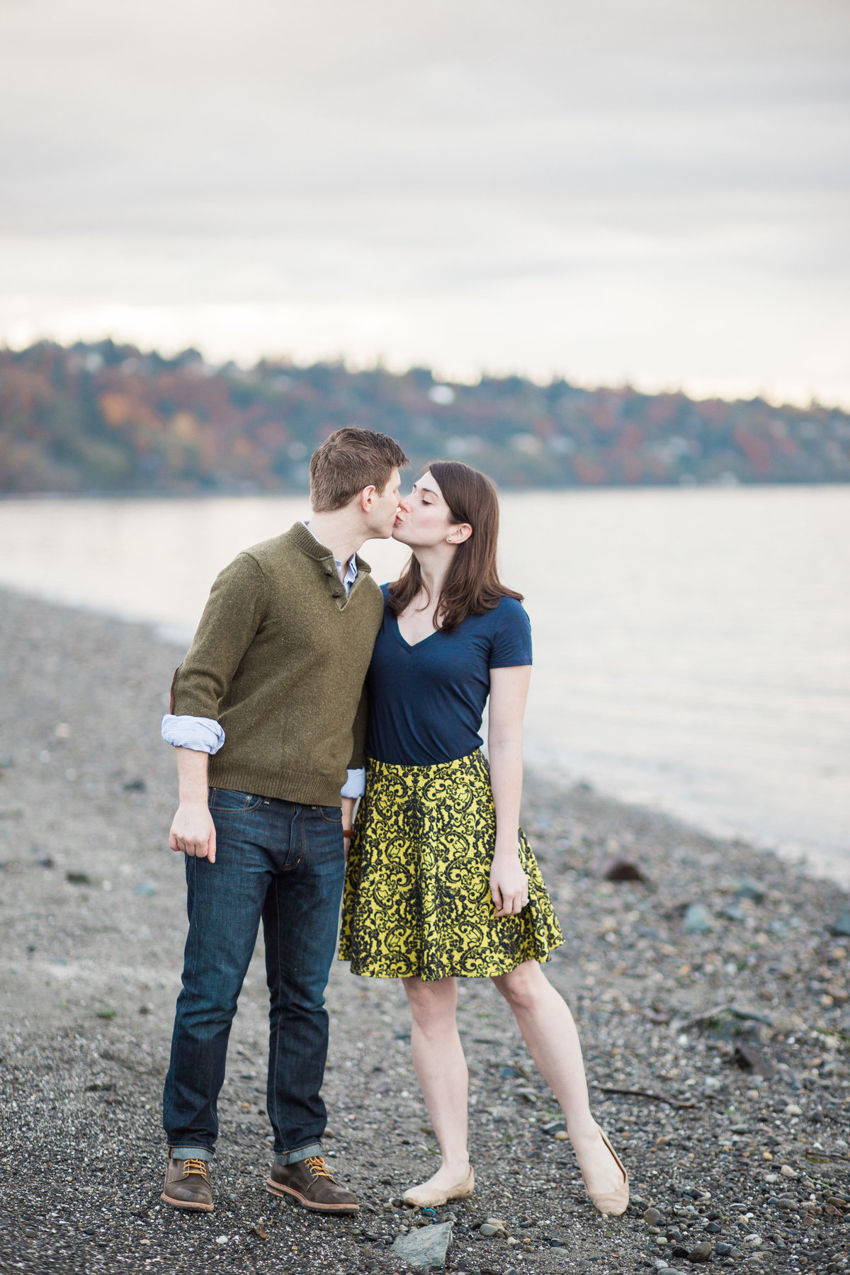 Eva-Rieb-Photography_Maeve-Eric-Engagement-47