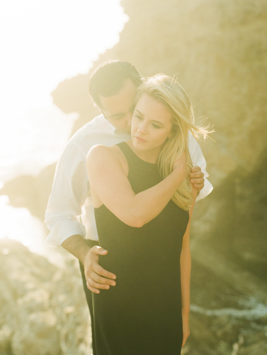 California Engagement Session-Lindsay Madden Photography -41