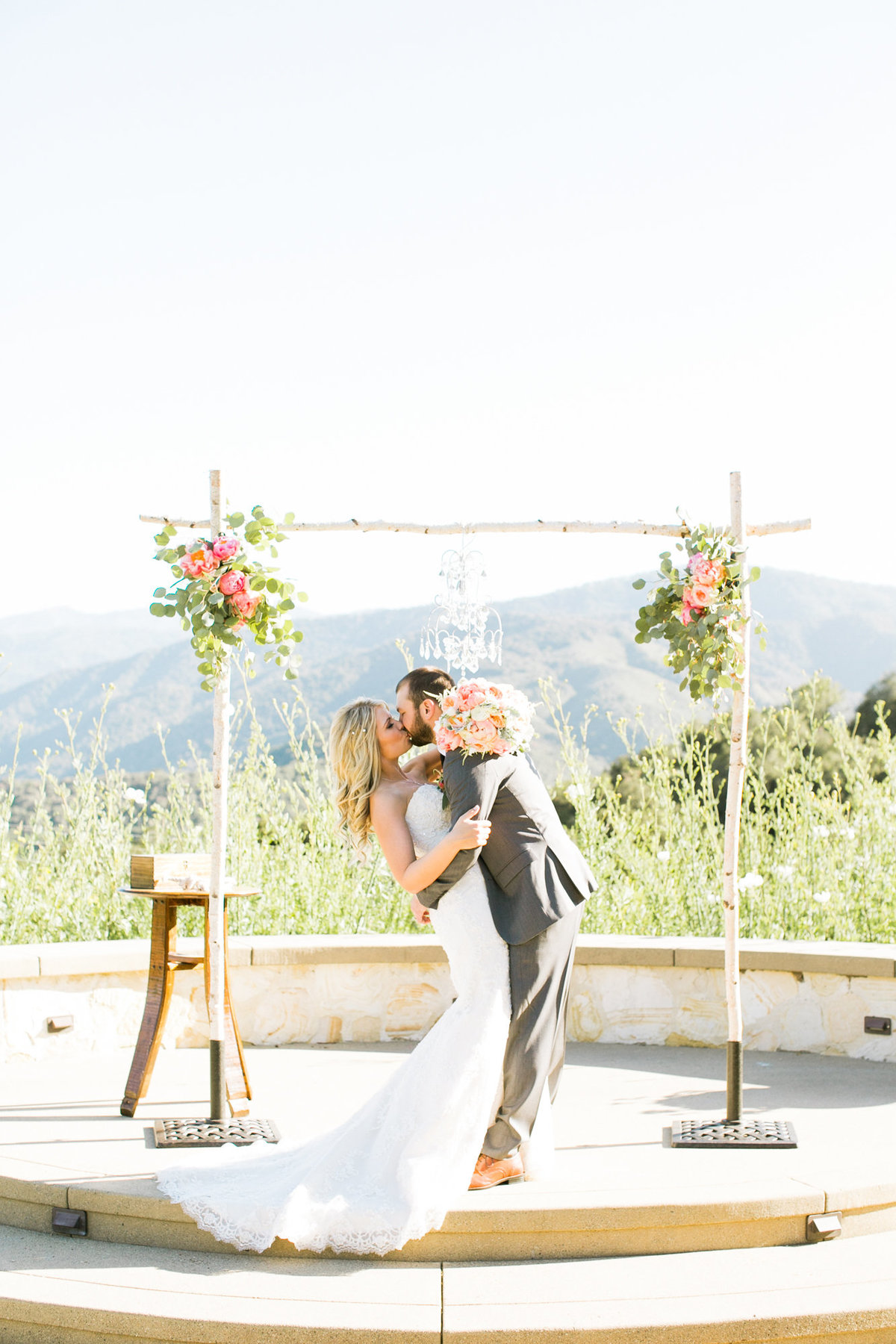 holman_ranch_carmel_wedding_019