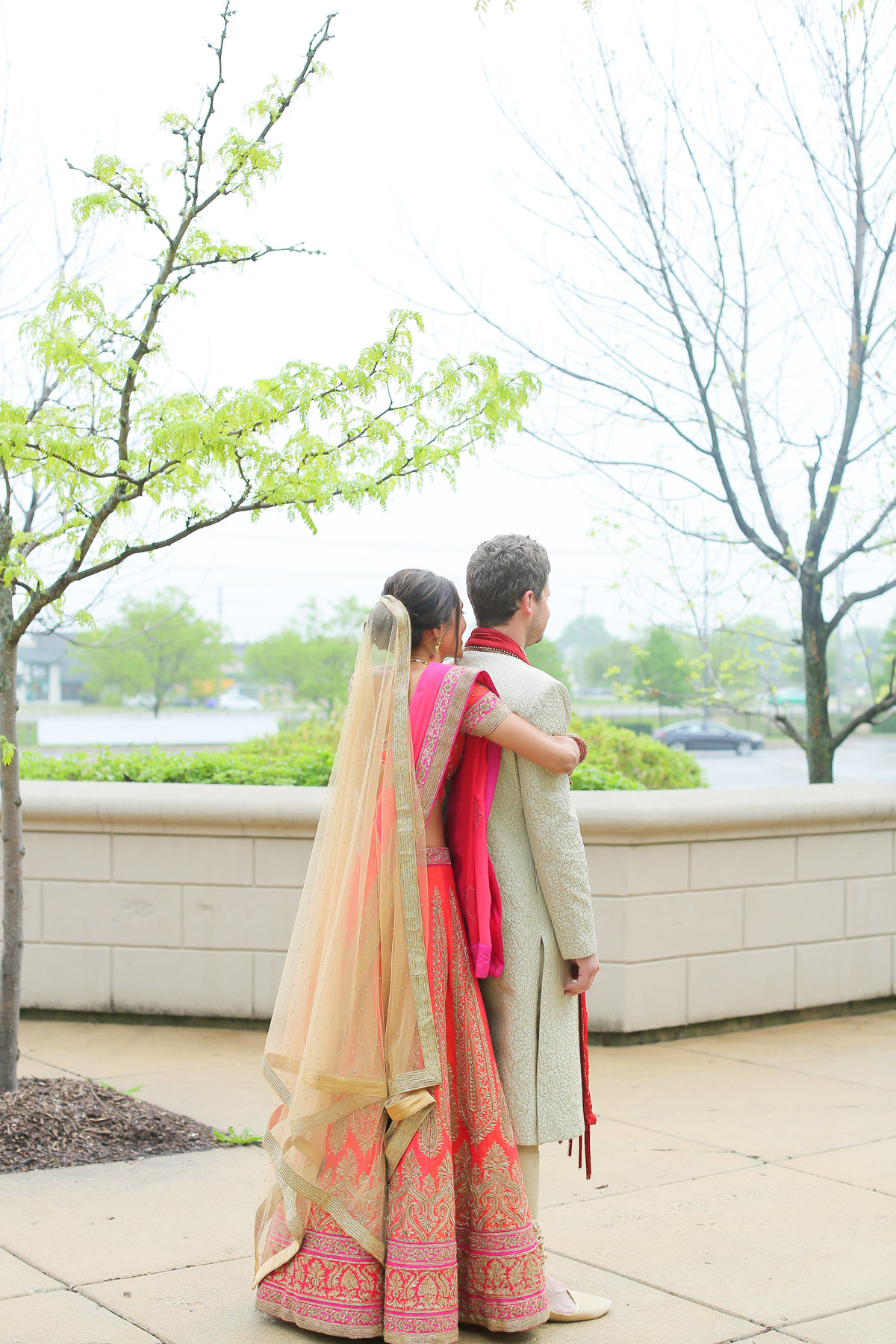 South-Asian-Wedding-Stonegate-Banquet-Center-018