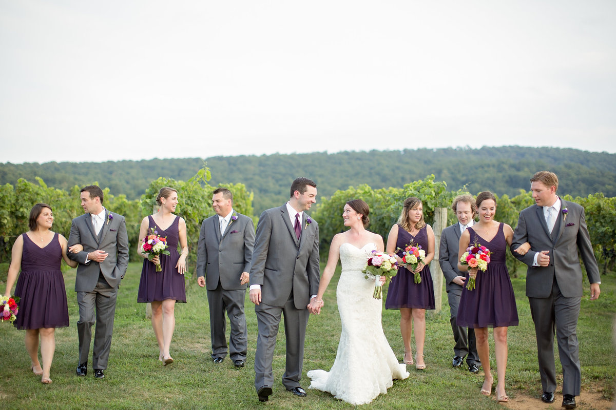 Angela-and-Scott-Wedding-BridalParty-13