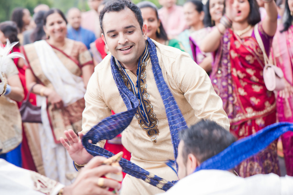wedding-baraat-0001
