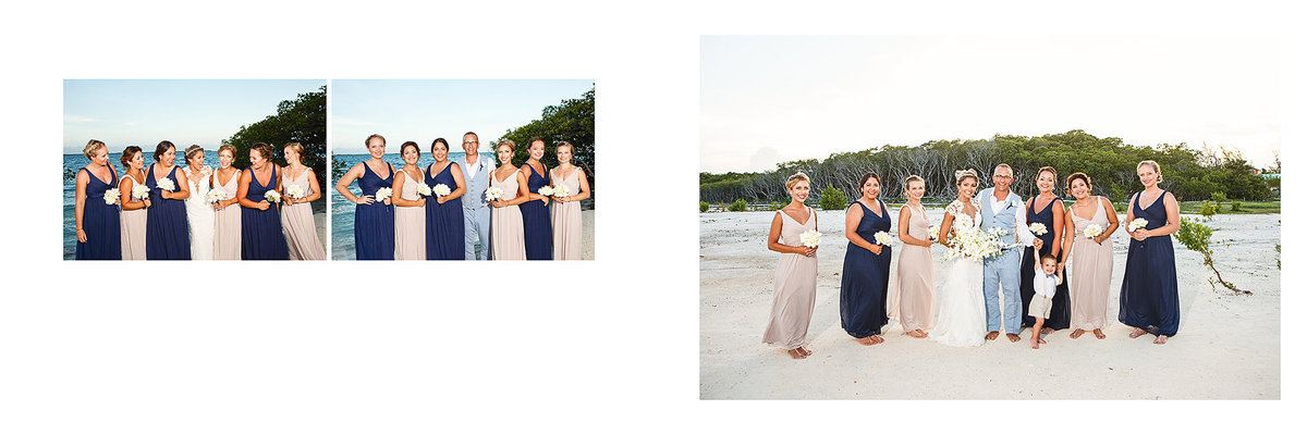 Coco_Plum_Island_Resort_Wedding_192