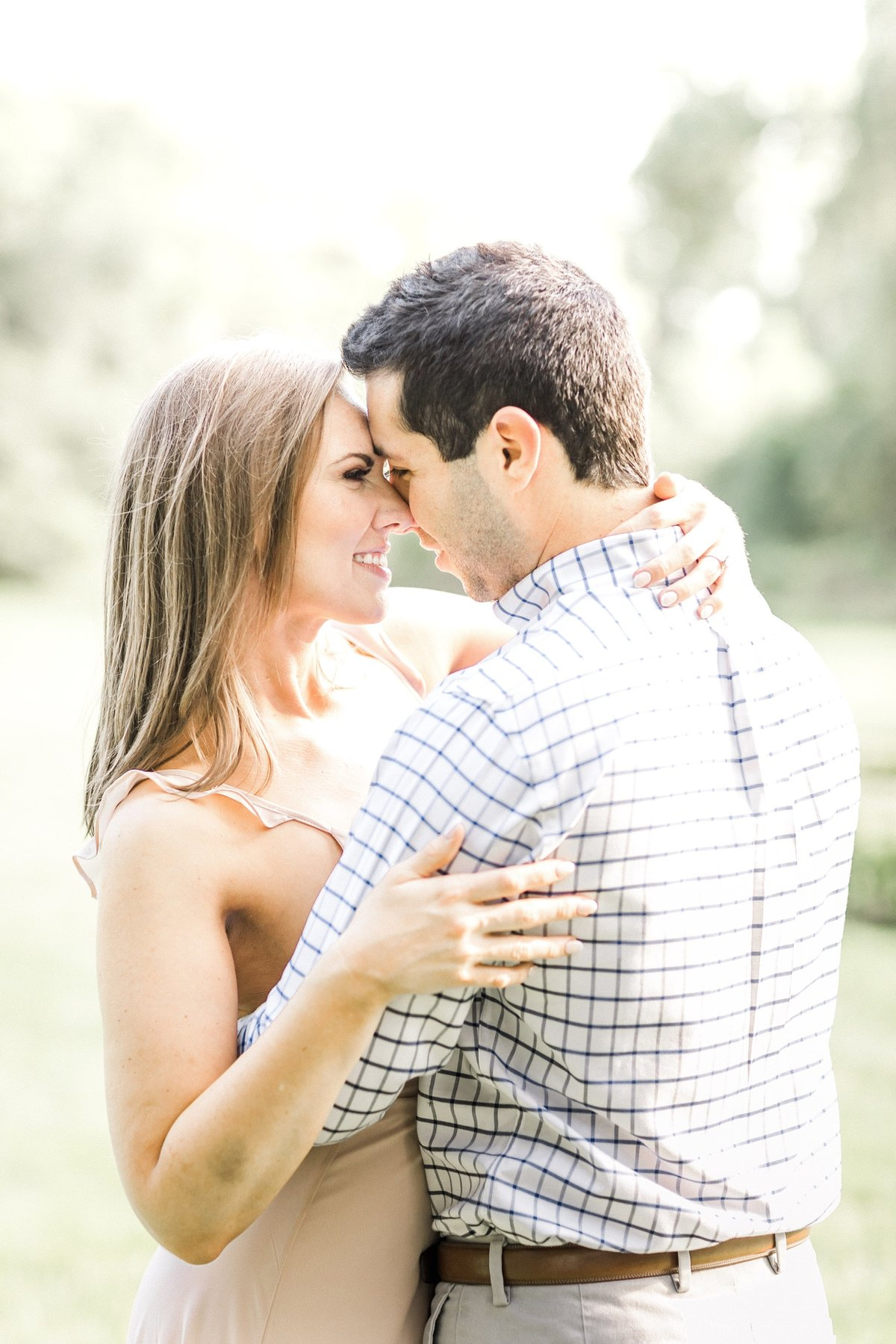 Virginia Wedding Photographer_0809