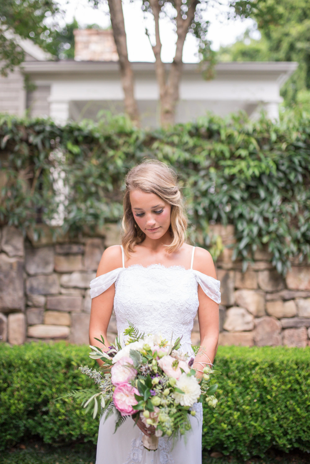 Eliza Morrill Photography Seiler Wedding-23