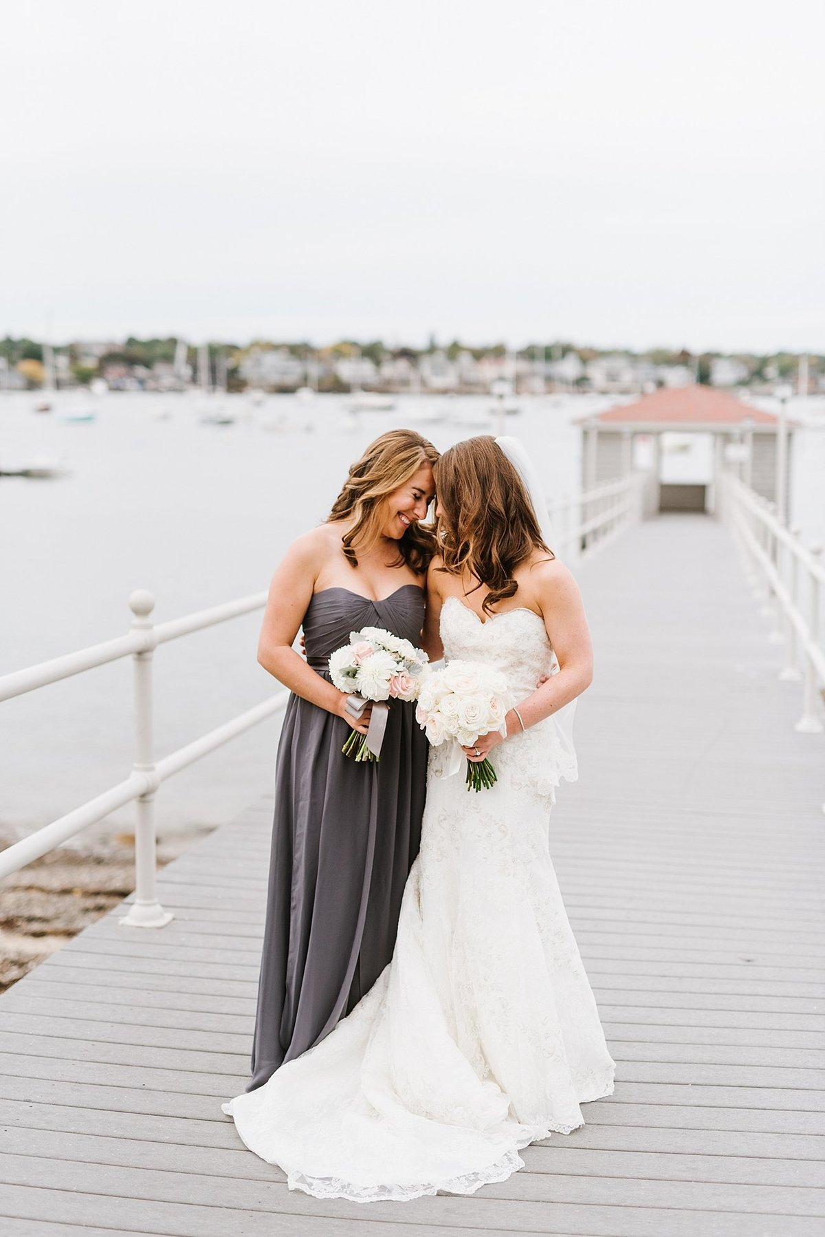 eastern-yacht-club-boston-wedding-photographer-photo_0015