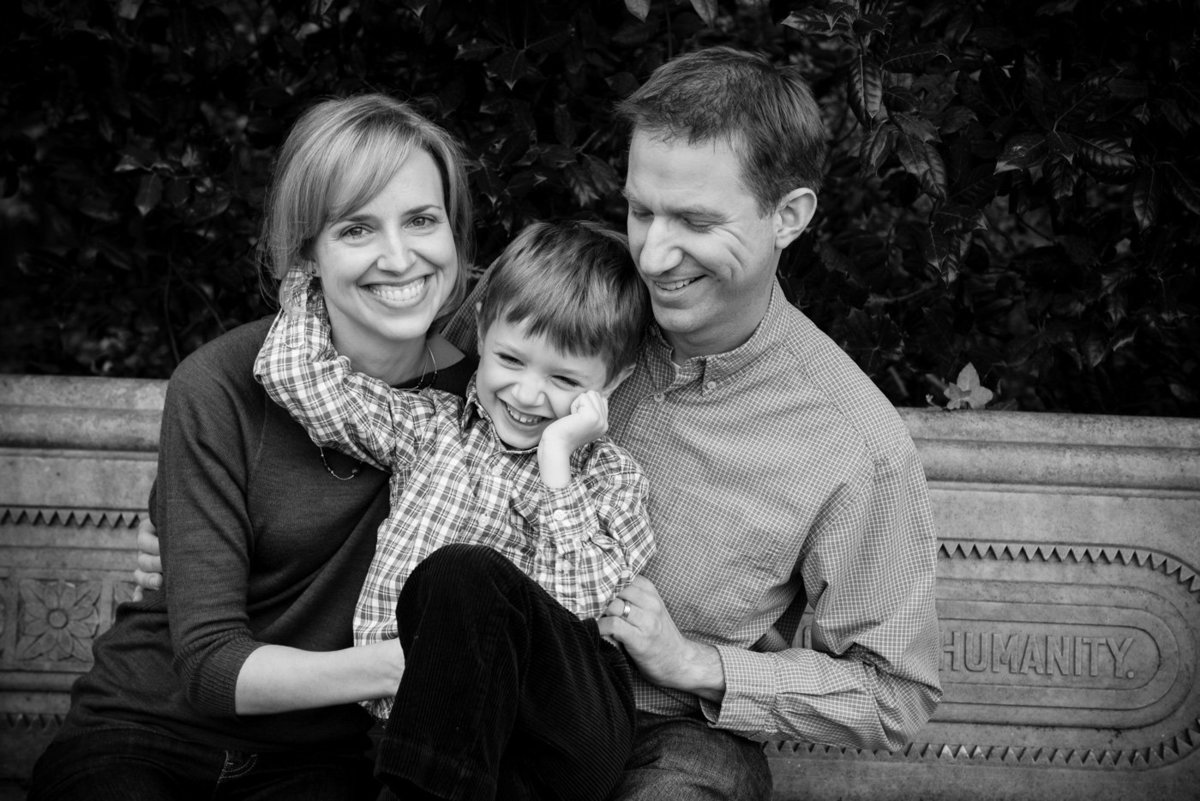 Raleigh_Family_Photographer0011