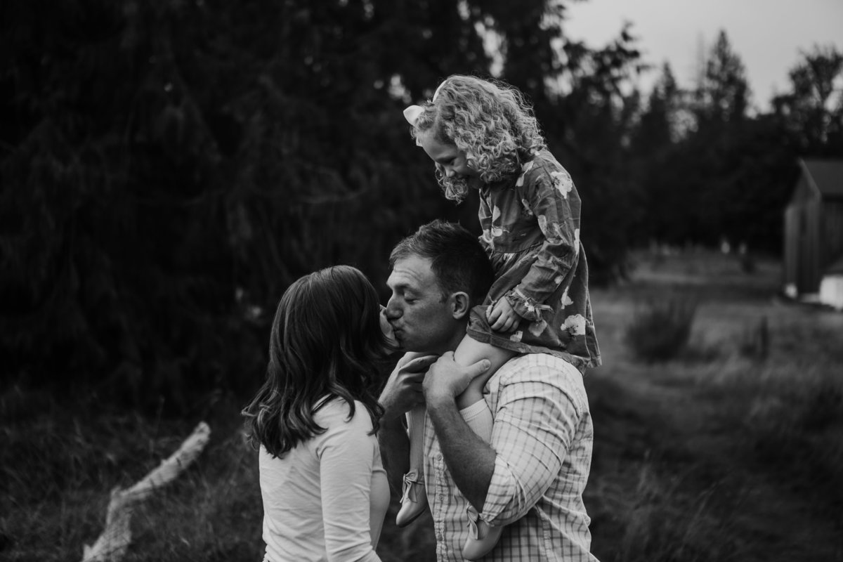 Silverdale Family Photography 3
