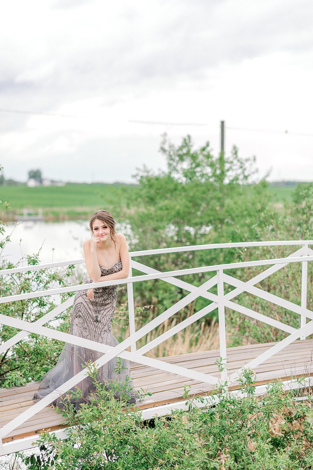 Sweetlight Photography,Red Deer Photographer,Sylvan Lake Photographer_0151