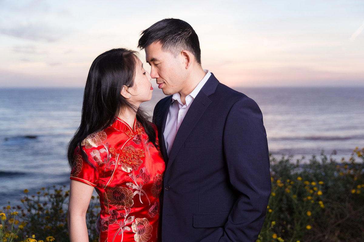Pamela_Robert_Palos_Verdes_Point_Vincente_Lighthouse_Engagement-2642