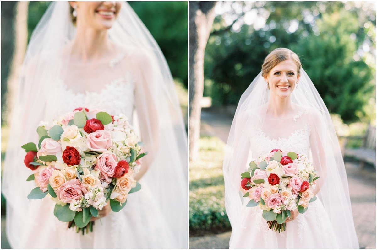 Texas_Hill_Country_Wedding_Photographer_Photography_0007