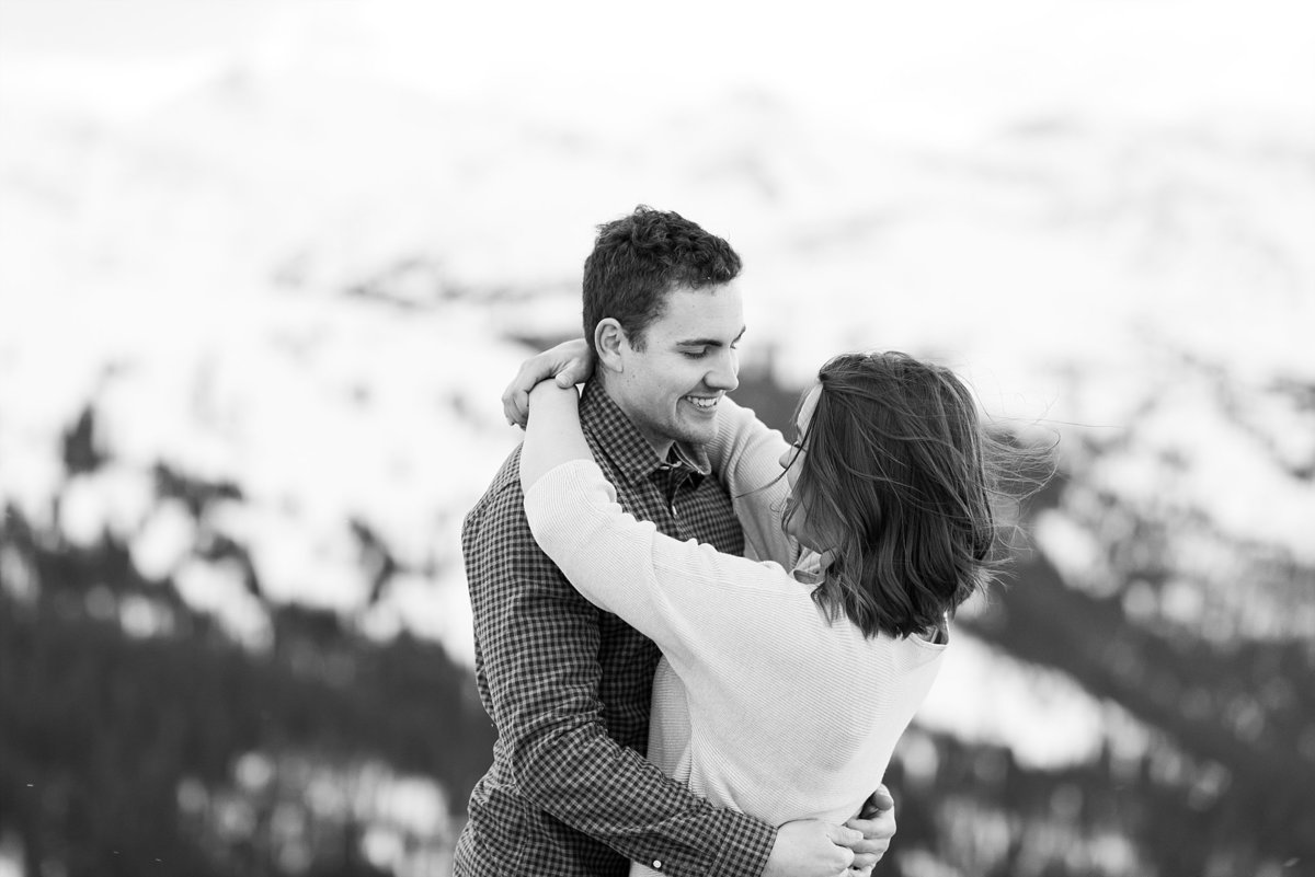 Denver Engagement Photographer_0761