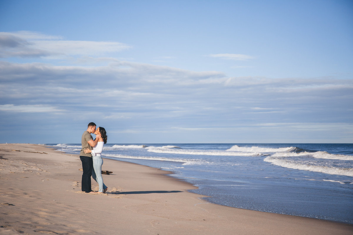 sag-harbor-east-hampton-new-york-engagement-photography-satinsky-photo