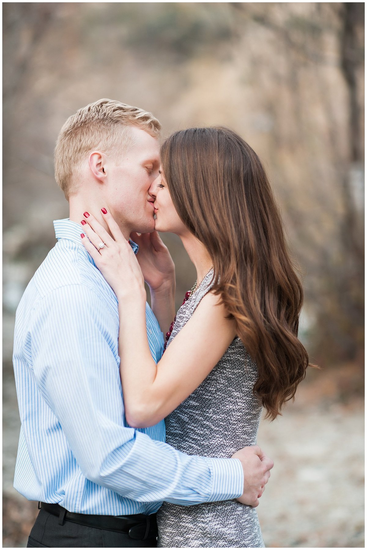rancho cucamonga engagement photographer lytle creek photos019