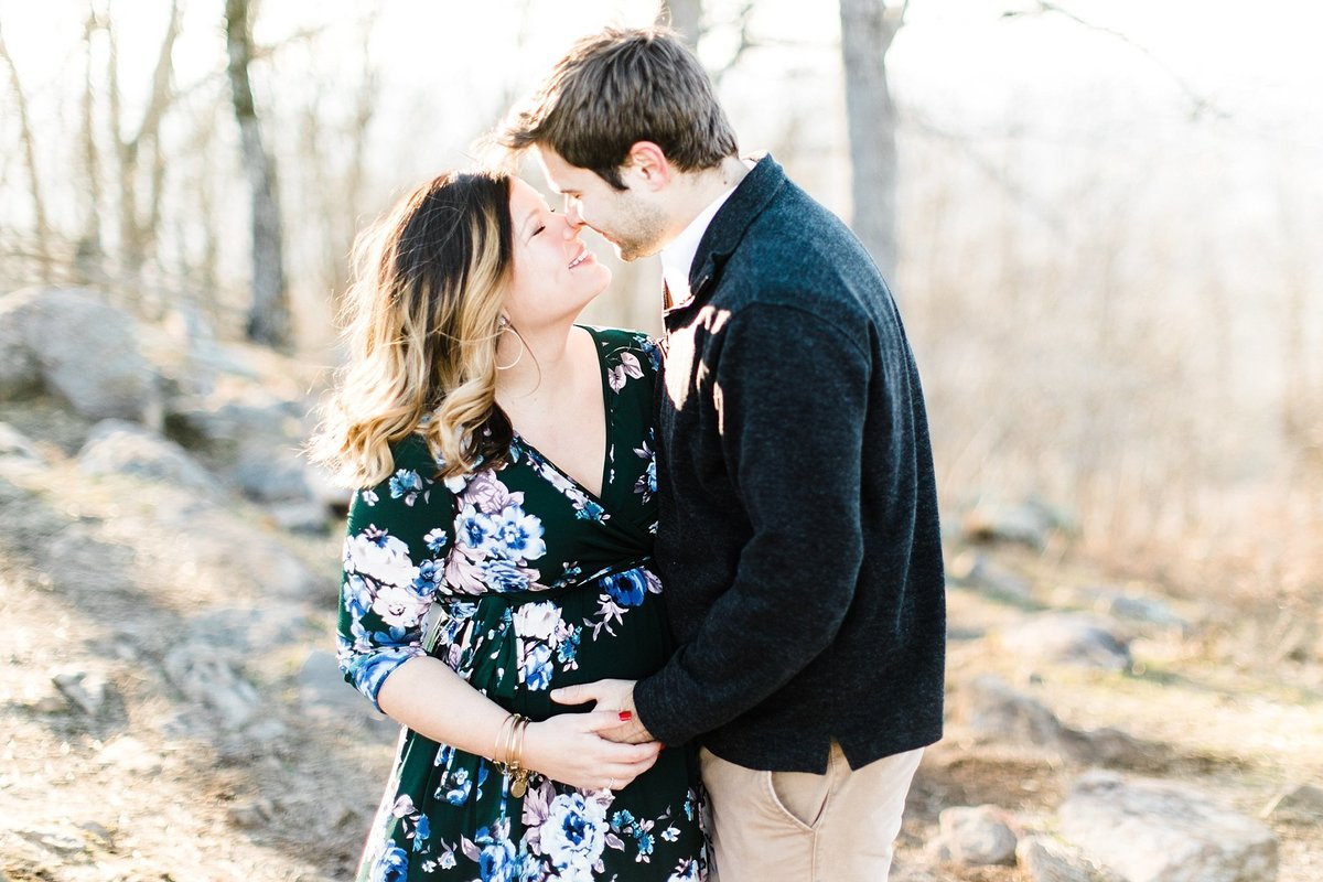 kennesaw-maternity-photos_64-1
