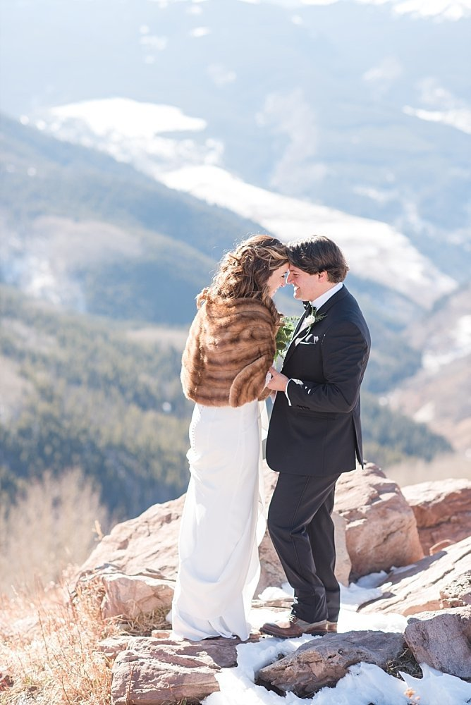 Vail Colorado Wedding Photographer (27)